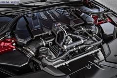 BMW_M5_First_Edition_2017-18