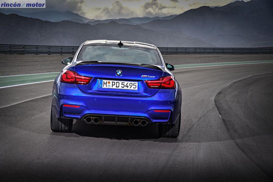 BMW_M4_CS_2017-10