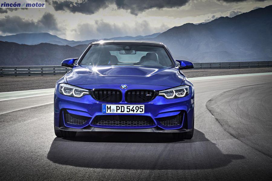 BMW_M4_CS_2017-11