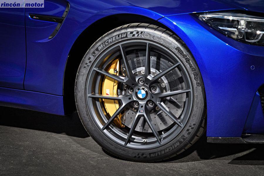 BMW_M4_CS_2017-17