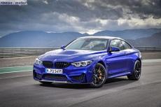 BMW_M4_CS_2017-08