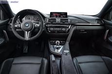 BMW_M4_CS_2017-18