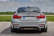 BMW_M4_CS_2017-22