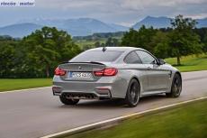 BMW_M4_CS_2017-24