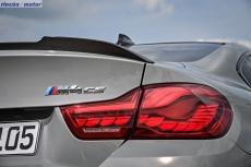 BMW_M4_CS_2017-25