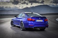 BMW_M4_CS_2017-12