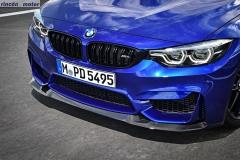 BMW_M4_CS_2017-14