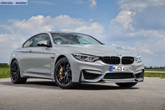 BMW_M4_CS_2017-23