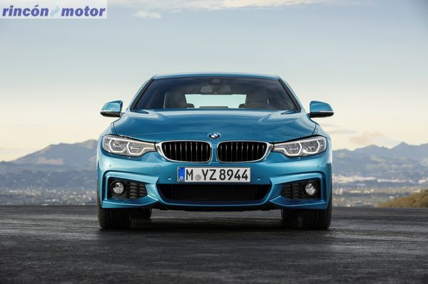 bmw_serie_4_coupe_2017-set-2001-04