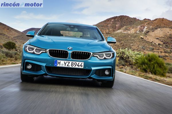 bmw_serie_4_coupe_2017-set-2001-12