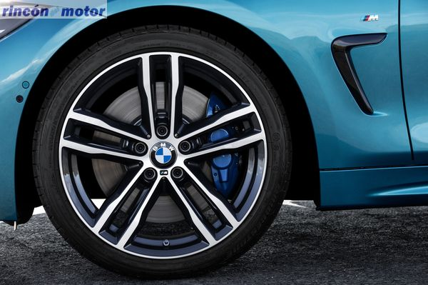 bmw_serie_4_coupe_2017-set-2001-14