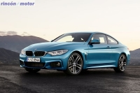 bmw_serie_4_coupe_2017-set-2001-01