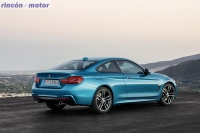 bmw_serie_4_coupe_2017-set-2001-02