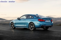 bmw_serie_4_coupe_2017-set-2001-03