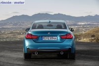 bmw_serie_4_coupe_2017-set-2001-05