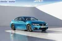 bmw_serie_4_coupe_2017-set-2001-06