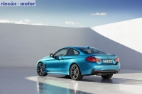 bmw_serie_4_coupe_2017-set-2001-07