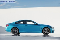 bmw_serie_4_coupe_2017-set-2001-08