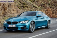 bmw_serie_4_coupe_2017-set-2001-09