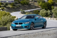 bmw_serie_4_coupe_2017-set-2001-10
