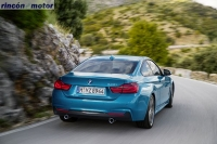 bmw_serie_4_coupe_2017-set-2001-11