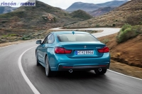 bmw_serie_4_coupe_2017-set-2001-13
