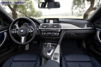 bmw_serie_4_coupe_2017-set-2001-15