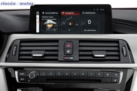 bmw_serie_4_coupe_2017-set-2001-17
