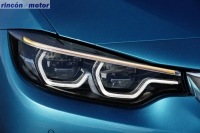 bmw_serie_4_coupe_2017-set-2001-18