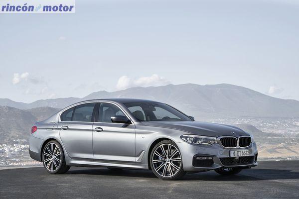 BMW_Serie_5-2017_set_0304-01