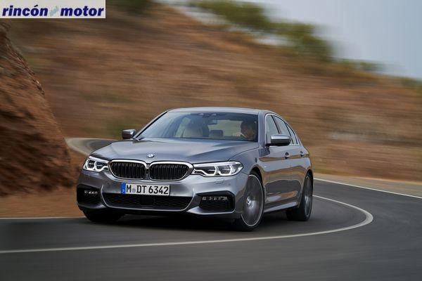 BMW_Serie_5-2017_set_0304-03