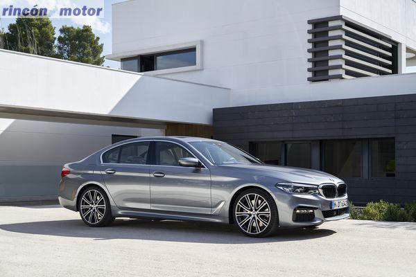 BMW_Serie_5-2017_set_0304-10