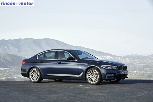BMW_Serie_5-2017_set_0304-16