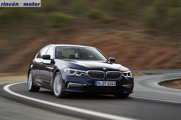 BMW_Serie_5-2017_set_0304-17