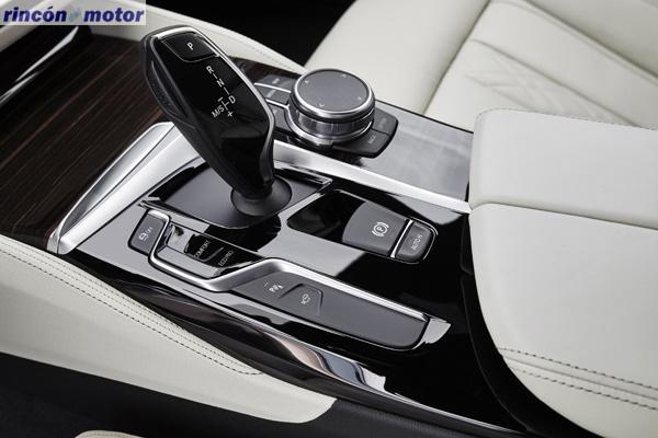BMW_Serie_5-2017_set_0304-22