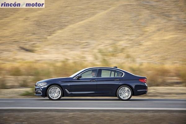BMW_Serie_5-2017_set_0304-23