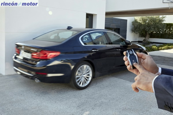 BMW_Serie_5-2017_set_0304-25
