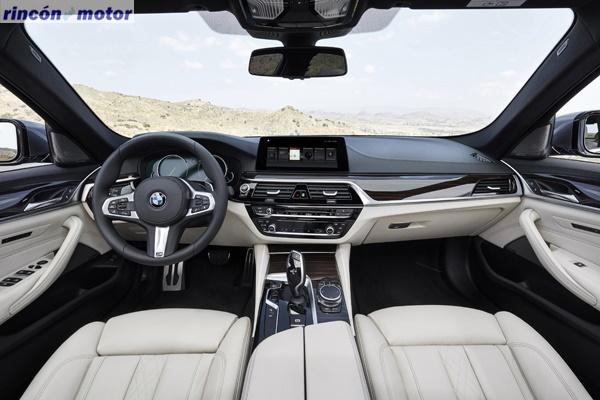 BMW_Serie_5-2017_set_0304-26
