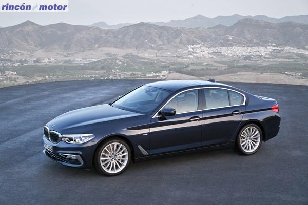 BMW_Serie_5-2017_set_0304-29