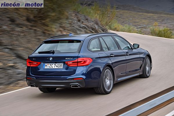 bmw-serie-5-touring-2017-05