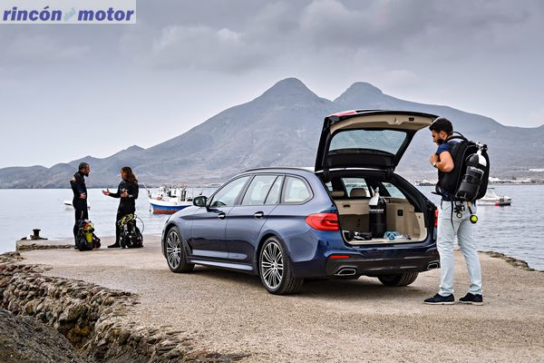 bmw-serie-5-touring-2017-09