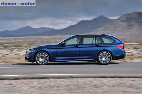 bmw-serie-5-touring-2017-10