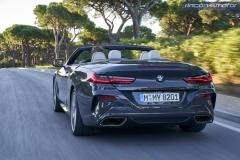 bmw-serie-8-cabrio-2019-11