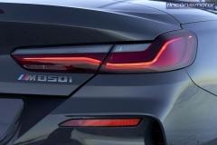 bmw-serie-8-cabrio-2019-12