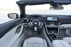 bmw-serie-8-cabrio-2019-13