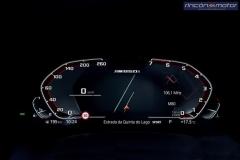 bmw-serie-8-cabrio-2019-16