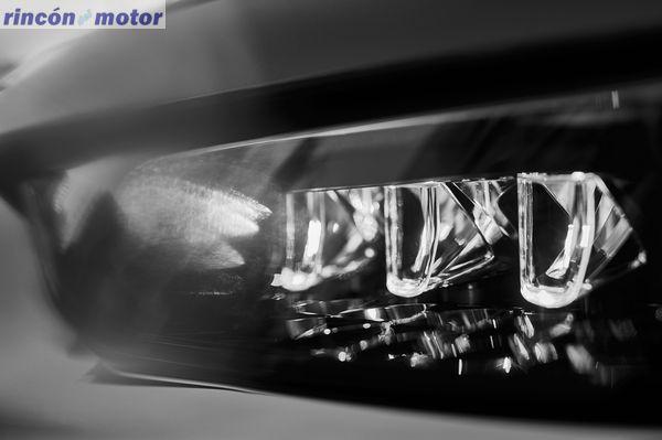 DS7-Crossback_2017-set-0103-04