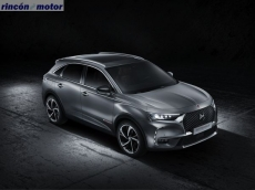 DS7-Crossback_2017