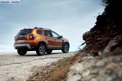Dacia_Duster_2018_set-1612-04