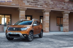Dacia_Duster_2018_set-1612-05